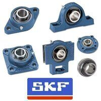 SKF Y Bearings