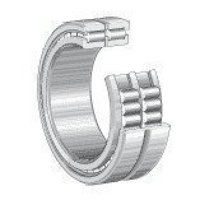 SL185034 INA Cylindrical Roller Bearing 170mm x 26...