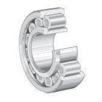 SL192317 INA Cylindrical Roller Bearing 85mm x 180...
