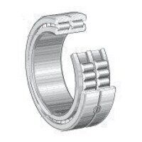 SL014852A INA Cylindrical Roller Bearing 260mm x 3...