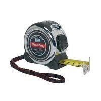 SMT5P Sealey 5mtr(16ft) Professional Measuring Tap...