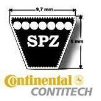 SPZ3170 Wedge Belt (Continental CONTITECH)