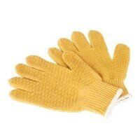 SSP33 Sealey Anti-Slip Handling Gloves