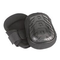 SSP47 Sealey Heavy-Duty Gel Knee Pads