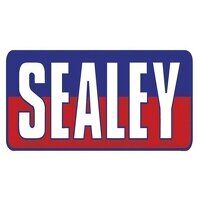 Sealey Fixings