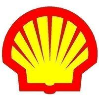 Shell Multi Service Grease