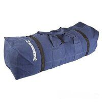 Silverline Canvas Tool Bag Large (TB56)