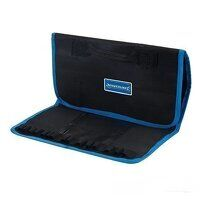 Silverline Expert Tool Roll (783142)