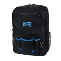 Silverline Tool Back Pack (228553)