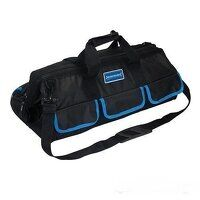 Silverline Tool Bag 18 Pocket (918546)
