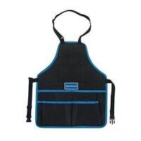 Silverline Work Apron (282513)