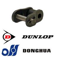 10B1 Half Link (Donghua)