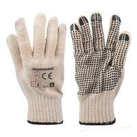 Single Sided Dot Gloves (196545)