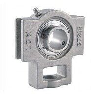 SSUCT208 LDK 40mm Take Up Bearing Unit