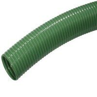 MDS2-10 2inch ID Medium Duty Suction Hose 10mtr