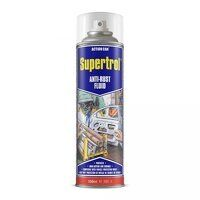 Supertrol Anti Rust Fluid 500ml