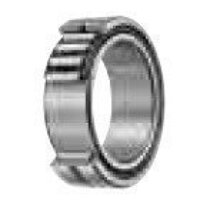 TAFI709525 IKO Needle Roller Bearing with Inner Ri...