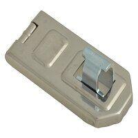 140/120 Diskus® Hasp & Staple Carded 120...
