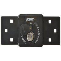 141/200 Diskus® Integral Van Lock Black & 26/70mm ...