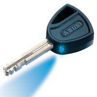 Key Blank X-Plus (LED) 35754