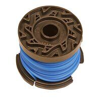 BD032 Spool & Line to Fit Black & Decker Trimmers ...