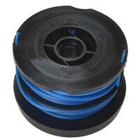 BD720 Spool & Line to Fit Black & Decker Trimmers ...