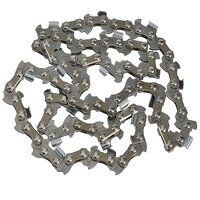 CH044 Chainsaw Chain 3/8in x 44 links 1.3mm - Fits...