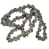 CH057 Chainsaw Chain 3/8in x 57 links 1.3mm - Fits...
