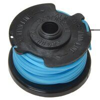 FL224 Spool & Line (Single)