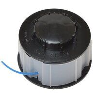 FL229 Spool & Line to Suit Flymo Power T...