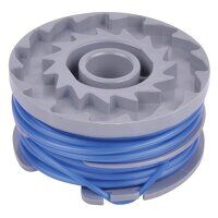 FL289 Spool & Line to Suit Flymo Double ...