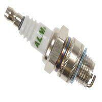 J19LM/J17LM Spark Plug