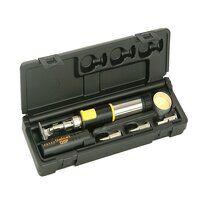 Soldering Iron Kit XG120KT 120W