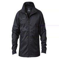 ATS Lightweight Softshell Jacket - XXL (52in)