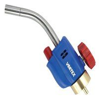 Vortex Mini Fine-Flame Brazing Torch