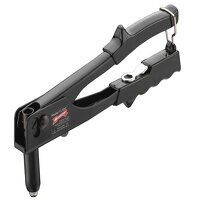 RL100S-6 Single Rivet Tool
