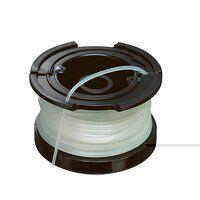 A6481 Spool & Line for Reflex Intelligent Cutting ...