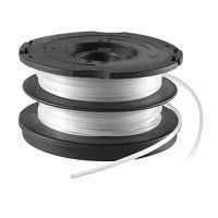 A6495 Spool & Line For GL701/716/720/741