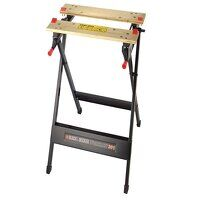 WM301 Workmate Bench
