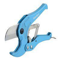 Ratchet PVC Pipe Cutter 42mm
