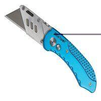 Professional Folding Utility Knife