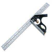 Combination Square 300mm (12in)
