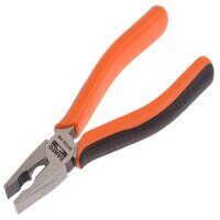 2678G Combination Pliers 200mm (8in)