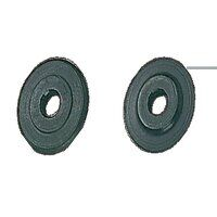 Spare Wheels For 306 Range of Pipe Cutte...