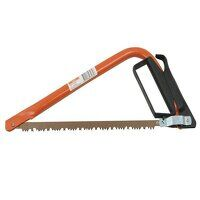 331-15-23 Bowsaw 380mm (15in)