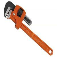 361-10 Stillson Type Pipe Wrench 250mm (10in)