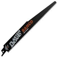 Reciprocating Blade for Plaster & Board ...