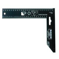 9045-B-250 Try Square 250mm (10in)