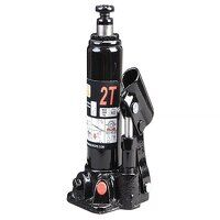 BH4S2 Bottle Jack 2T