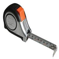 MTS Reversible Magnetic Tip Auto Pocket Tape 5m/16...